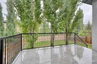 Photo 45: 428 Evergreen Circle SW in Calgary: Evergreen Detached for sale : MLS®# A1124347