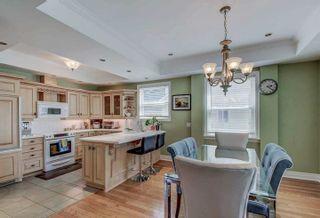 Photo 11: 327 N Lake Drive in Georgina: Historic Lakeshore Communities House (2-Storey) for sale : MLS®# N5304060