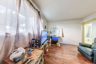 Photo 19: 103 9116 106 Avenue in Edmonton: Zone 13 Condo for sale : MLS®# E4264021