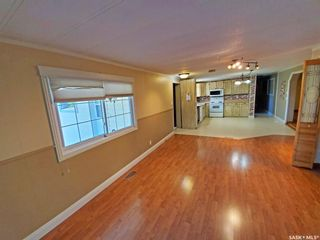 Photo 11: 110 2nd Street West in Pierceland: Residential for sale : MLS®# SK866783