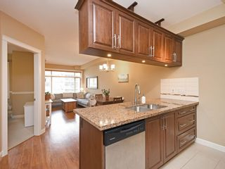 """Photo 10: 272 8328 207A Street in Langley: Willoughby Heights Condo for sale in """"Yorkson Creek"""" : MLS®# R2417245"""