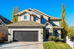 Main Photo: 26 Mt Gibraltar Heights SE in Calgary: McKenzie Lake Detached for sale : MLS®# A1154777