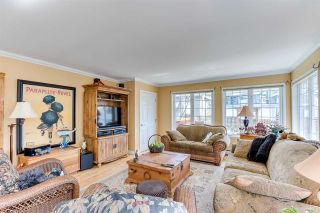 Photo 18: 250 N SPRINGER Avenue in Burnaby: Capitol Hill BN House for sale (Burnaby North)  : MLS®# R2558310