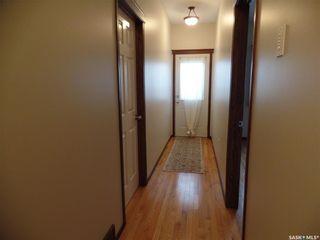 Photo 6: 3 5364 Progress Street in Macklin: Residential for sale : MLS®# SK864389