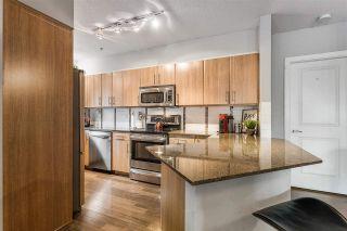 Photo 3: 113 12020 207A Street in Maple Ridge: Northwest Maple Ridge Condo for sale : MLS®# R2512112