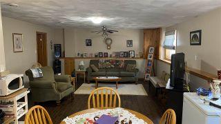 Photo 15: 109 Maple Street in Trenton: 107-Trenton,Westville,Pictou Residential for sale (Northern Region)  : MLS®# 202015640