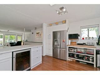 """Photo 13: 2125 128 Street in Surrey: Crescent Bch Ocean Pk. House for sale in """"Ocean Park"""" (South Surrey White Rock)  : MLS®# R2591158"""