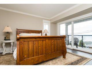 Photo 14: 15511 COLUMBIA Avenue: White Rock House for sale (South Surrey White Rock)  : MLS®# R2151727
