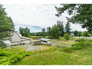 """Photo 8: 3003 208 Street in Langley: Brookswood Langley House for sale in """"Brookswood Fernridge"""" : MLS®# R2557917"""