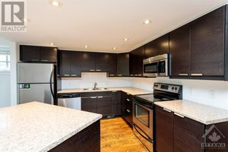 Photo 10: 117 MONTAUK PRIVATE in Ottawa: House for rent : MLS®# 1258101