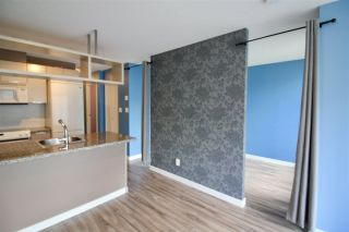 """Photo 5: 1503 1082 SEYMOUR Street in Vancouver: Downtown VW Condo for sale in """"FREESIA"""" (Vancouver West)  : MLS®# R2207372"""
