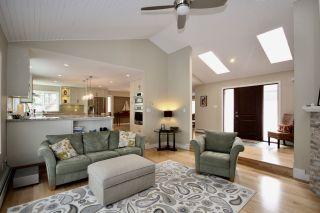 Photo 8: 5677 TIMBERVALLEY Road in Delta: Tsawwassen East House for sale (Tsawwassen)  : MLS®# R2445122