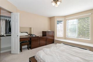 Photo 8: 21 7501 CUMBERLAND STREET in Burnaby: The Crest Townhouse for sale (Burnaby East)  : MLS®# R2486203