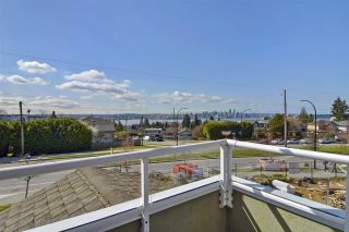 Photo 29: 350 E KEITH ROAD in North Vancouver: Central Lonsdale 1/2 Duplex for sale : MLS®# R2561727