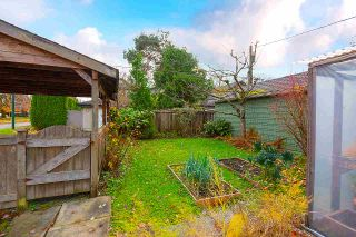 Photo 27: 3004 W 14TH AVENUE in Vancouver: Kitsilano House for sale (Vancouver West)  : MLS®# R2519953