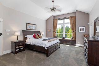 Photo 19: 27552 128 Avenue in Maple Ridge: Northeast House for sale : MLS®# R2587492