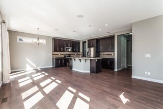 Photo 9: 166 Cranford Green SE in Calgary: Cranston Detached for sale : MLS®# A1062249