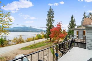 Photo 39: 3490 Eagle Bay Road, in Salmon Arm: House for sale : MLS®# 10241680