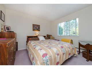 "Photo 15: 110 32145 OLD YALE Road in Abbotsford: Abbotsford West Condo for sale in ""CYPRESS PARK"" : MLS®# R2160674"