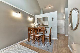 Photo 6: 408 14399 103 Avenue in Surrey: Whalley Condo for sale (North Surrey)  : MLS®# R2104636