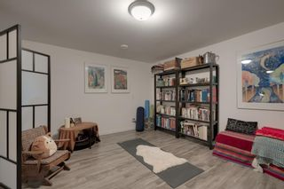Photo 33: 28 Grafton Drive SW in Calgary: Glamorgan Detached for sale : MLS®# A1118008
