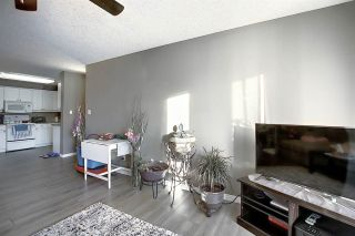 Photo 8: 110 592 HOOKE Road in Edmonton: Zone 35 Condo for sale : MLS®# E4229981