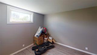 Photo 23: 9203 58 Street in Edmonton: Zone 18 House for sale : MLS®# E4260723