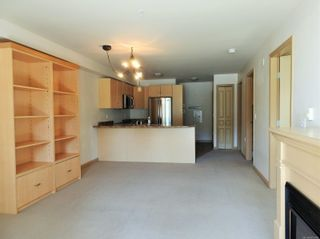 Photo 15: 216 663 Goldstream Ave in : La Fairway Condo for sale (Langford)  : MLS®# 851986