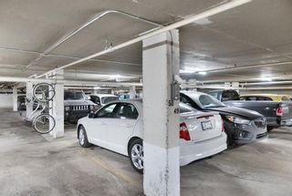 Photo 25:  in Calgary: Beltline Apartment for sale : MLS®# A1073910