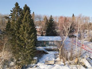 Photo 27: 227 Agnes Street in Emma Lake: Residential for sale : MLS®# SK846887