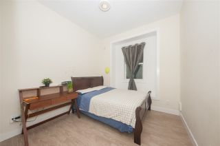 Photo 22: 10873 132 Street in Surrey: Whalley House for sale (North Surrey)  : MLS®# R2548800