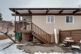 Photo 18: 105 Rundlewood Lane NE in Calgary: Rundle Semi Detached for sale : MLS®# A1060761