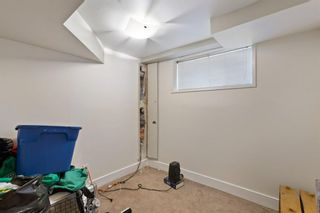 Photo 40: 918 2 Avenue NW in Calgary: Sunnyside Detached for sale : MLS®# A1131024