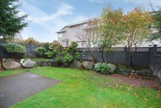 Photo 13: 148 1685 PINETREE Way in Coquitlam: Westwood Plateau Townhouse for sale : MLS®# R2047348