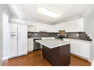 Photo 15: 310 20189 54 Avenue in Langley: Langley City Condo for sale : MLS®# R2533800