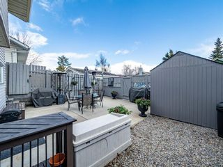 Photo 29: 215 Millcrest Way SW in Calgary: Millrise Detached for sale : MLS®# A1103784