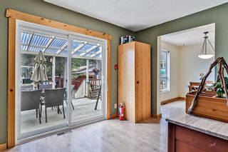 Photo 24: 1217 16TH Street: Canmore Detached for sale : MLS®# A1106588