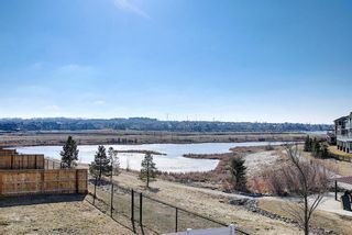 Photo 44: 231 LAKEPOINTE Drive: Chestermere Detached for sale : MLS®# A1080969