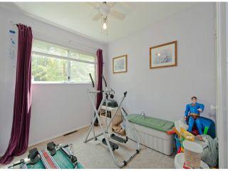 Photo 9: 10100 HELEN Drive in Surrey: Cedar Hills House for sale (North Surrey)  : MLS®# F1311668