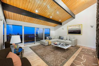 Photo 3: 1112 MILLSTREAM Road in West Vancouver: British Properties House for sale : MLS®# R2610936