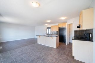 Photo 8: 466 Kincora Drive NW in Calgary: Kincora Detached for sale : MLS®# A1084687