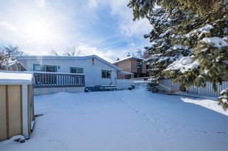 Photo 31: 22 Lissington Drive SW in Calgary: North Glenmore Park Residential for sale : MLS®# A1066780