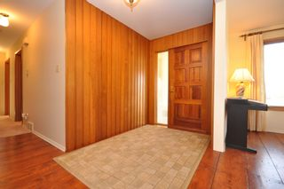 Photo 16: 9 Captain Kennedy Road in St. Andrews: Residential for sale : MLS®# 1205198