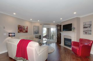 Photo 9: 114 3880 Brown Road in West Kelowna: Westbank Centre House for sale (Central Okanagan)  : MLS®# 10230702