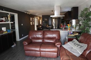 Photo 31: 48578 RR 24: Rural Leduc County House for sale : MLS®# E4237531