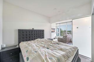 Photo 10: 1110 13308 CENTRAL Avenue in Surrey: Whalley Condo for sale (North Surrey)  : MLS®# R2603208