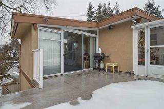 Photo 20: 8912 WATSON Drive in Delta: Nordel House for sale (N. Delta)  : MLS®# R2339817