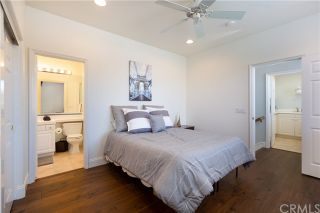 Photo 32: 21 Salinger Court in Coto de Caza: Residential for sale (CC - Coto De Caza)  : MLS®# OC21119271