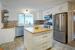 Photo 6: 527 MURPHY Place NE in Calgary: Mayland Heights Detached for sale : MLS®# C4297429