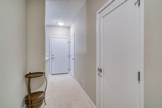 Photo 16: 109 8531 8A Avenue SW in Calgary: West Springs Apartment for sale : MLS®# A1079426